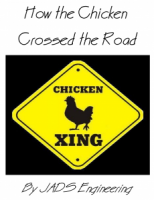 How the Chicken Crossed the Road